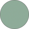 Chartwell Green Paint Finish