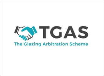 The Glazing Arbitration Scheme