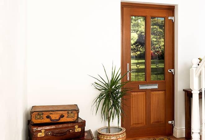 Wooden Doors View Our Timber Doors Range Everest
