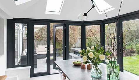Conservatories add a conservatory to your home everest do you need planning permission for a conservatory planetlyrics Gallery