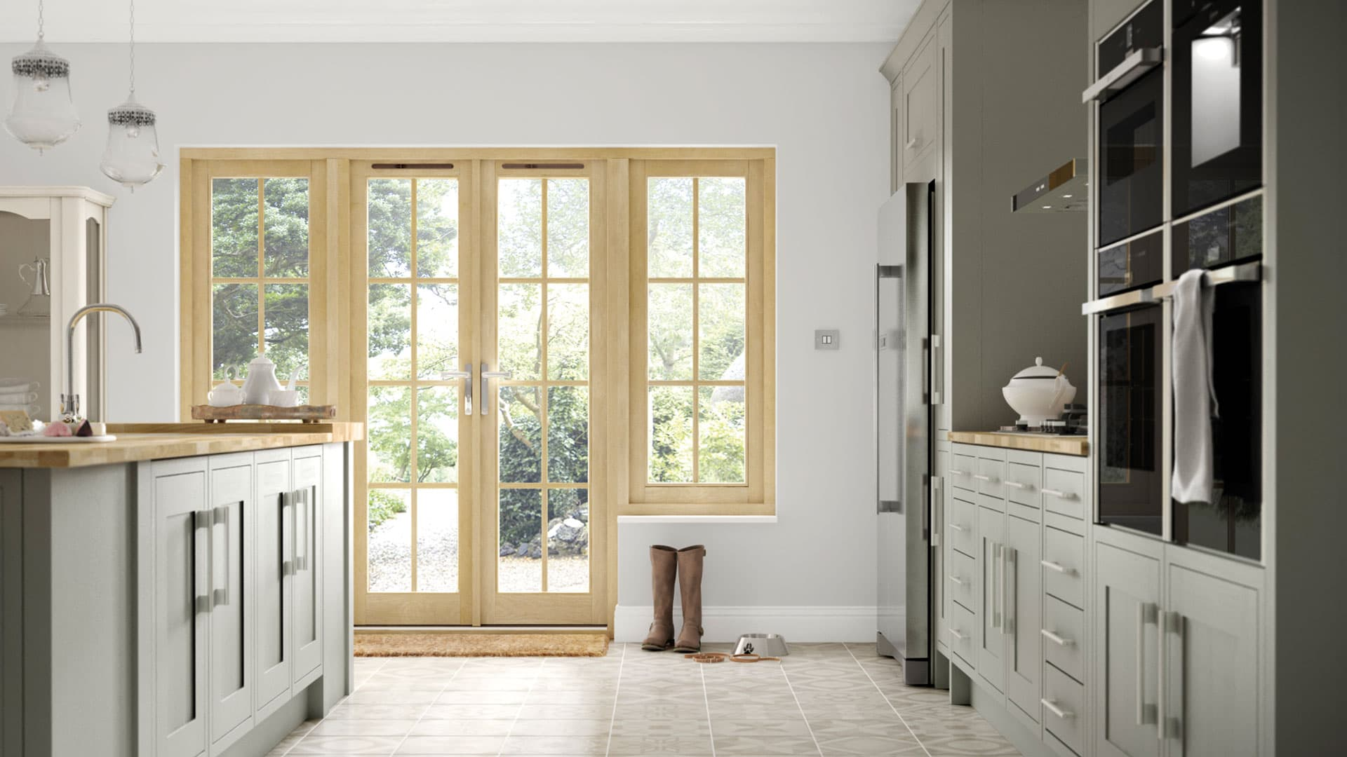 French Doors Upvc External French Doors Double Glazed Doors Everest,Living Room Center Table Designs Furniture