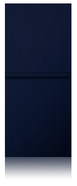 Composite cottage stable door from Everest