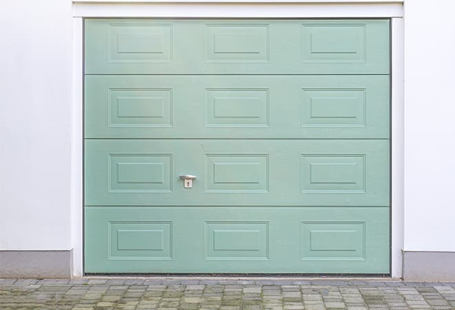 Garage Doors Electric Amp Roller Garage Door Company