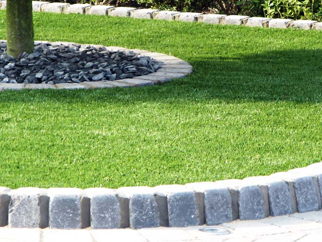 Close image of Everest Artificial Grass