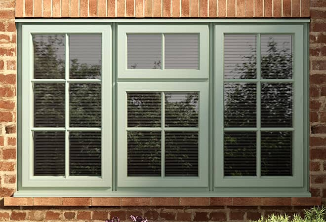 Timber Windows Wooden Double Glazed Windows Amp Frames For