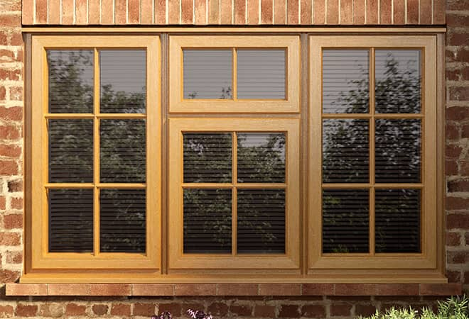 Timber windows browse hardwood wooden windows everest for Wood windows colorado