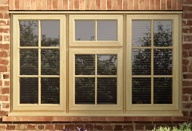 Timber Windows Browse Hardwood Amp Wooden Windows Everest